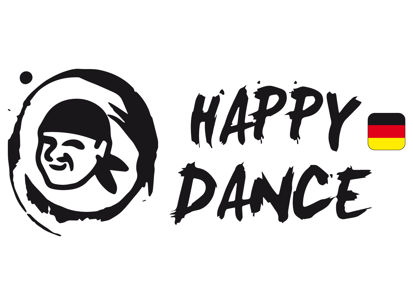 happy dance kurse akademie des sports. Black Bedroom Furniture Sets. Home Design Ideas