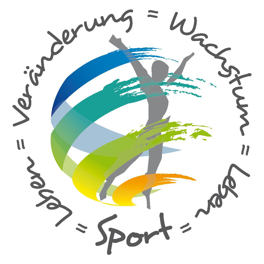 Sport ist Leben